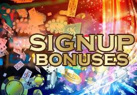 free signup bonus no deposit casino south africa